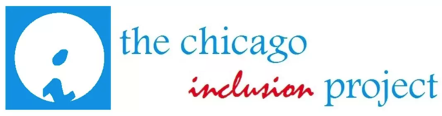 Resources_/ChicagoInclusionProject.png