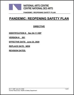 Resources_/NAC_Plan.png