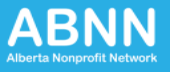Surveys_Studies_images_logos/ABNN.png