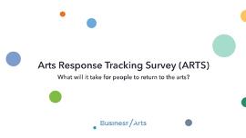 Surveys_Studies_images_logos/ArtsResponse.png