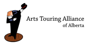 Surveys_Studies_images_logos/ArtsTouringAlberta.png