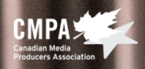 Surveys_Studies_images_logos/CMPA.png