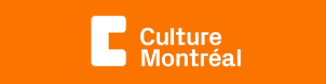 Surveys_Studies_images_logos/CultureMTL.png