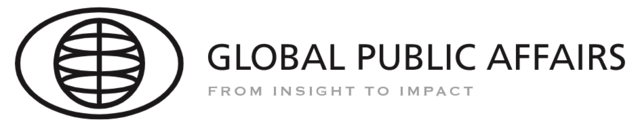 Surveys_Studies_images_logos/GlobalPublicAffairs.png