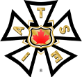 Surveys_Studies_images_logos/IATSE.png