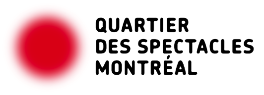 Surveys_Studies_images_logos/QuartierSpectacles.png