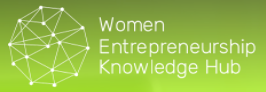 Surveys_Studies_images_logos/WomenEntrepreneur.png
