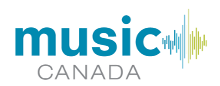 Surveys_Studies_images_logos/musicCanada.png