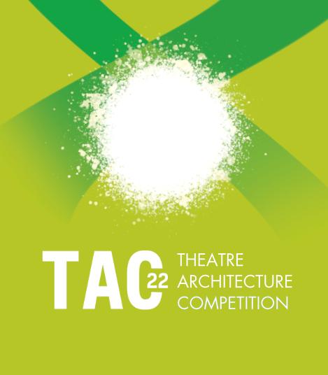 World_Stage_Design/TAC_image_0929.png