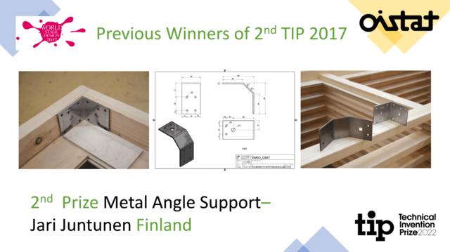 World_Stage_Design/TIP2017_02.png