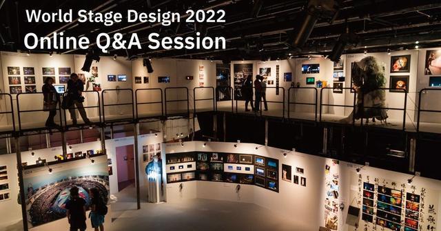World_Stage_Design/WSD_QA.jpeg