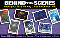 Announcing_BTS_2018_HolidayCards_deadline.png
