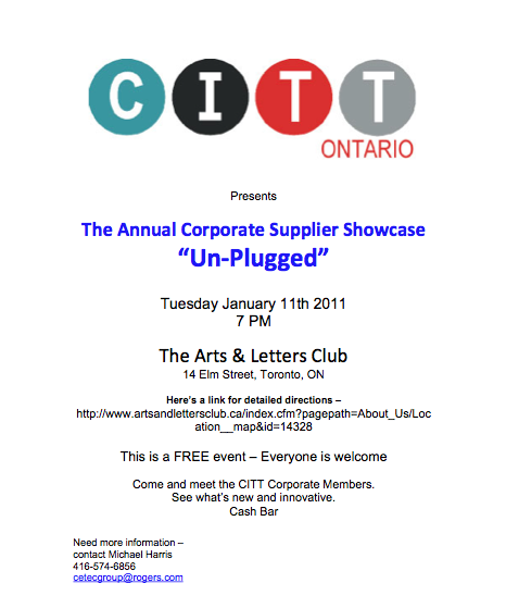 https://www.citt.org/_Library/images/CITTontariocorpshowcase.png