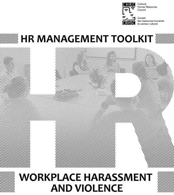 Harassement_HR-EN.png