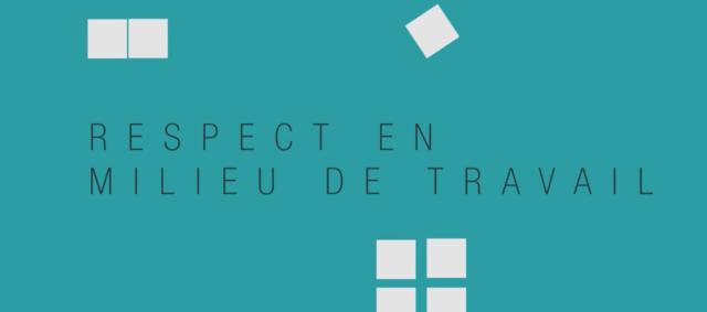 Milieu_de_travail_respectueux.png