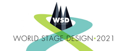 World Stage Design