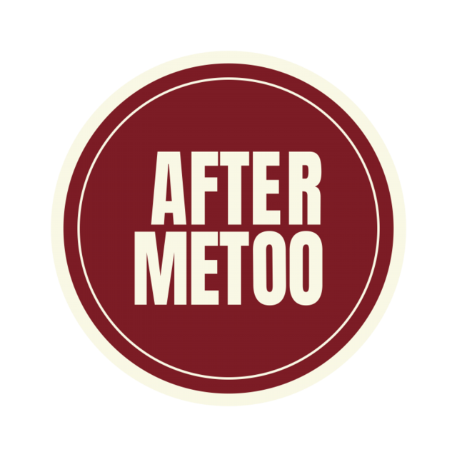 aftermetoo-logo-768x768.png