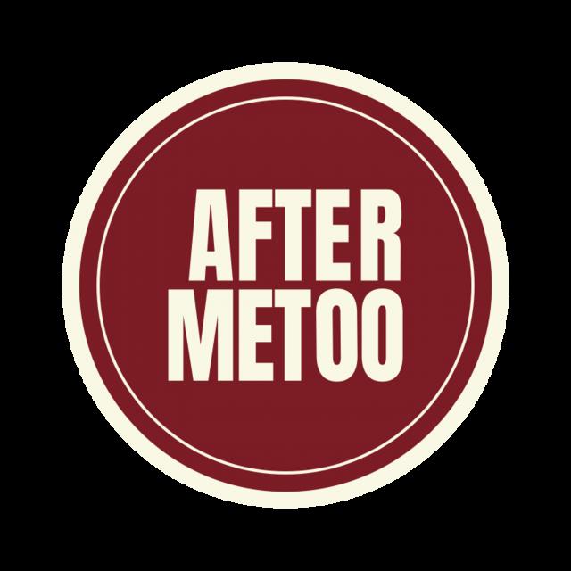 aftermetoo-logo-768x768.png