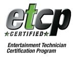 ETCPlogo