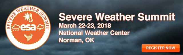 severeweathersummit2018.png