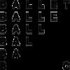 ballet-bc-logo.png