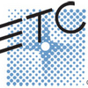 ETC_logo_PC.jpg