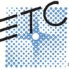ETC_logo_PC.jpg