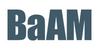 BaAM_logo_OMA_200x100.jpg