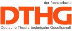 DTHG_logo_72_neu.jpg