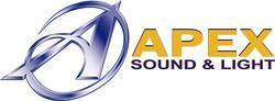 Apex_Logo_with_S_L.jpg
