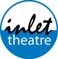 Inlet_Theatre_Logo_200_x_200_px_high_res.jpg