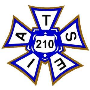IATSE_210_Logo_circle.jpg