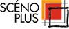 Logo_grand.jpg