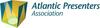 AtlanticPresenters.jpg