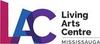 LAC_New_Logo.jpg