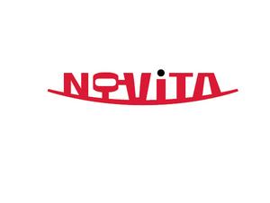 Home_Page_Logo.jpg