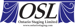 ontario_staging.png