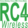 RC4_Wireless_2011_Since_1991_-_966p.jpg