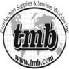 TMBlogo_PSSW_-2x1_25_300.jpg