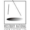 WNSS_Logo_2004.jpg