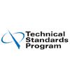 ESTA-TSP_logo.png