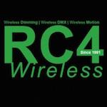 RC4-logo-350x350.jpg