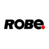 robe_lighting_logo_300dpi_RGB-tn.jpg