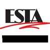 esta_new_logo_100.png