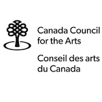 10585_10046_CanadaCouncil.png
