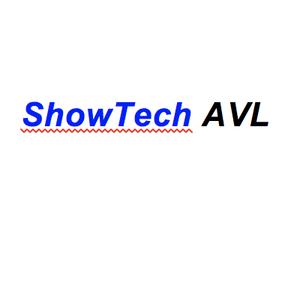 rsz_showtechavl-thumbnail.png