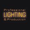 pro-light-prod.jpg