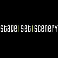 stage_set_scenery_logo_9335.jpg
