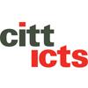 CITTICTSsmalllogoTN%2b-%2bcopie.jpg