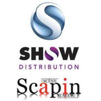 show_dist_scapin.png